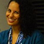 Elisa Burgos